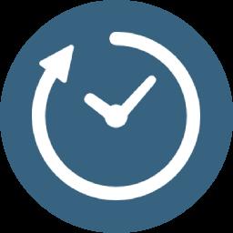 2時間でトラストフォーマットが学べる(再生速度を速めれば、より短時間で!)